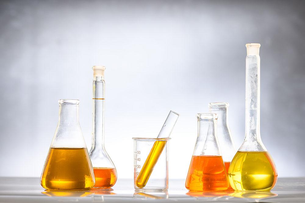 绵阳生物质液体燃料代理 绵阳厨房燃料加盟