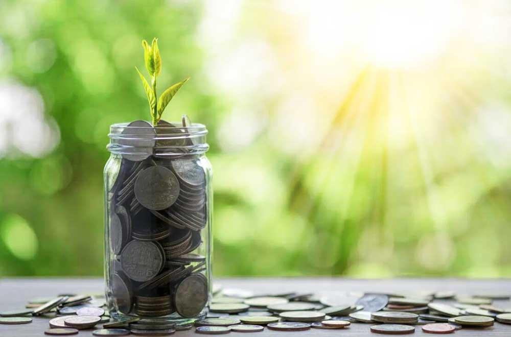 餐饮植物油燃料加盟能赚钱吗?