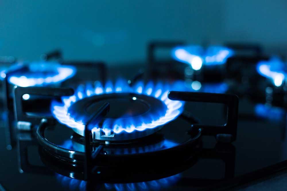 新能源燃料厨房使用效果如何?