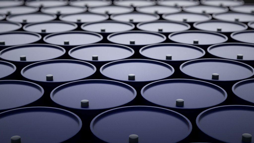 凝析油能用厨房燃料吗?