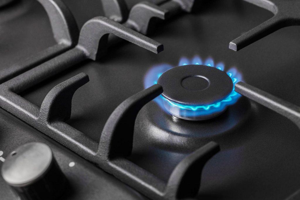 厨房燃料新能源是什么意思?