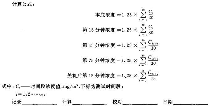NY/T 312-1997醇基民用燃料灶具