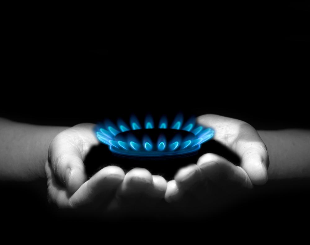 厨房燃料油是什么成分呢?