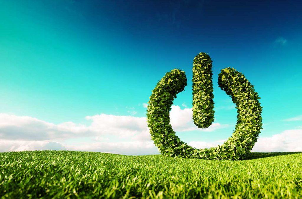 植物油燃料替代石油液化气怎么样?