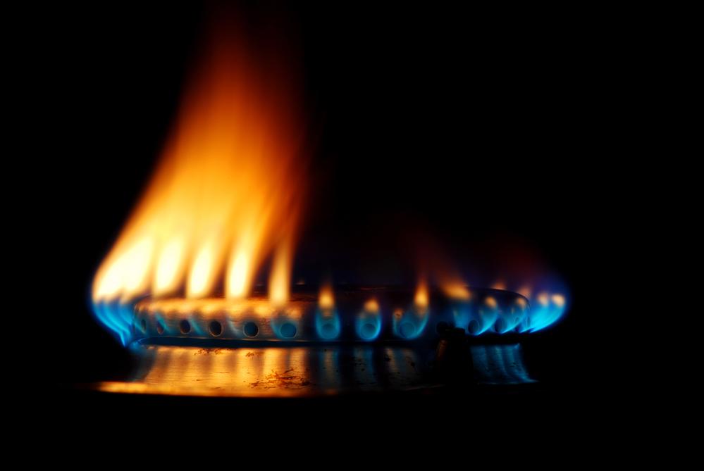 厨房常用燃料有哪些?