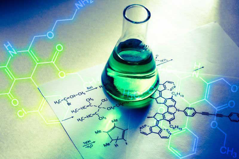 醇基燃料腐蚀抑制添加剂
