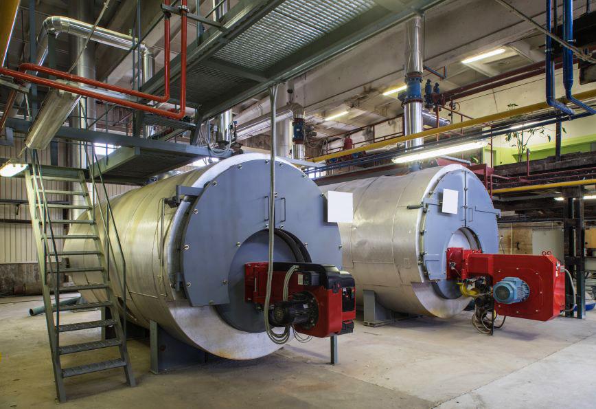 工业锅炉用植物油燃料怎么样?