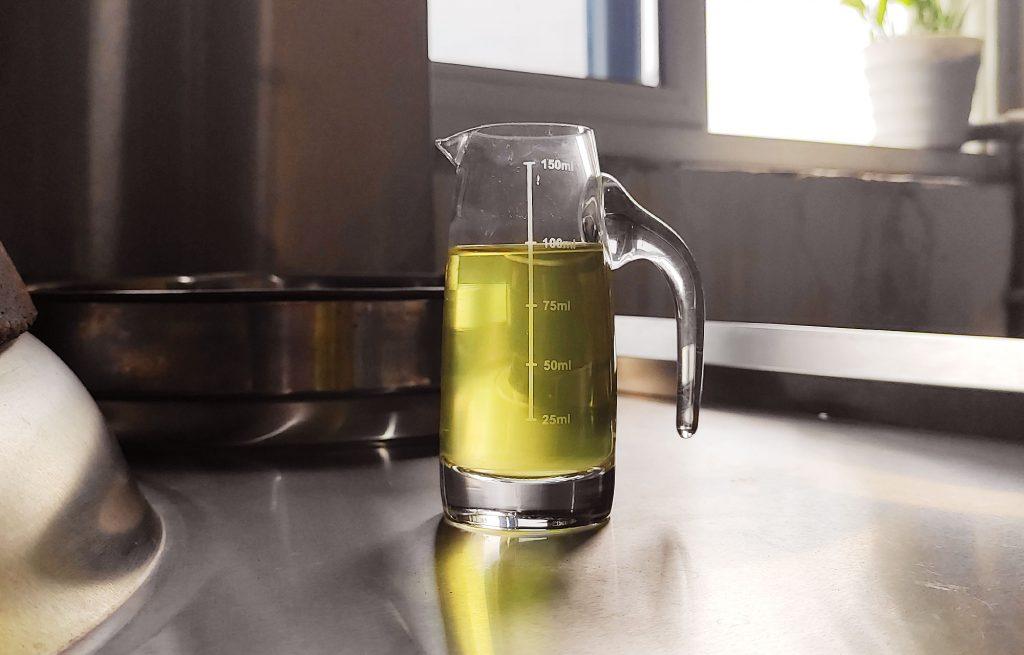 无醇燃料植物油灶具重要吗?