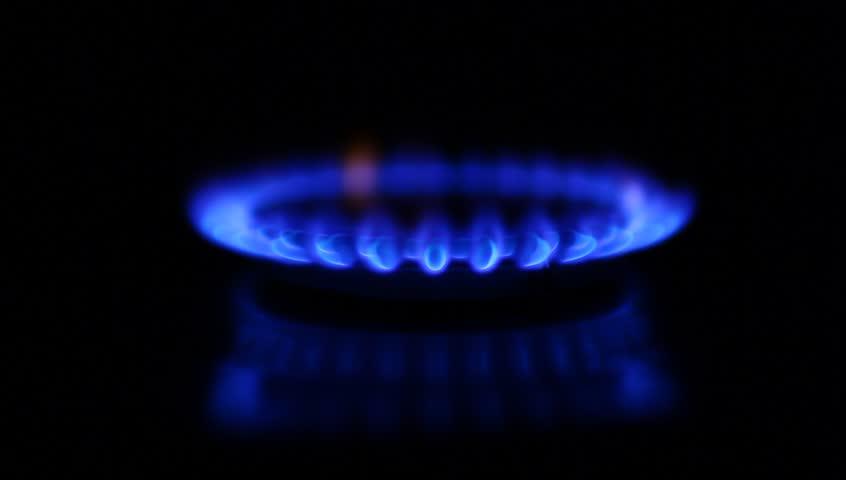 新型燃料代替液化气是骗局吗?