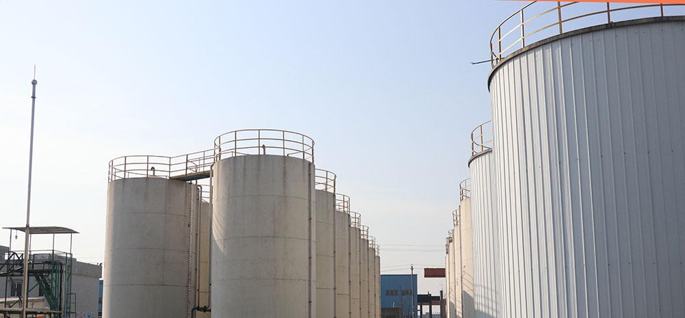油霸新能源经营违法吗?