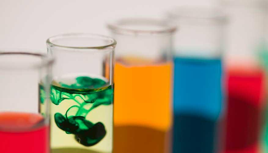 生物液体燃料是什么燃料?
