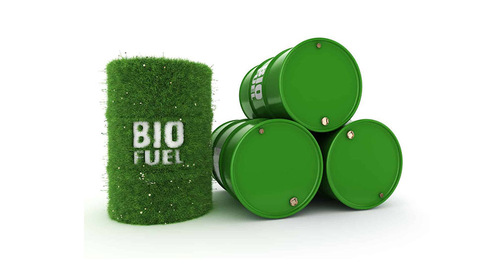 新能源汽油是骗局吗?