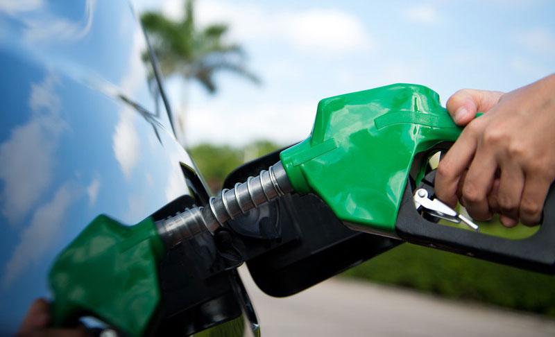 新能源汽油怎么样?