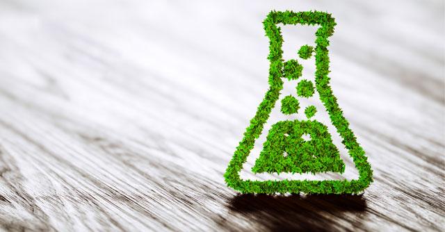 新能源甲醇汽油怎么样?