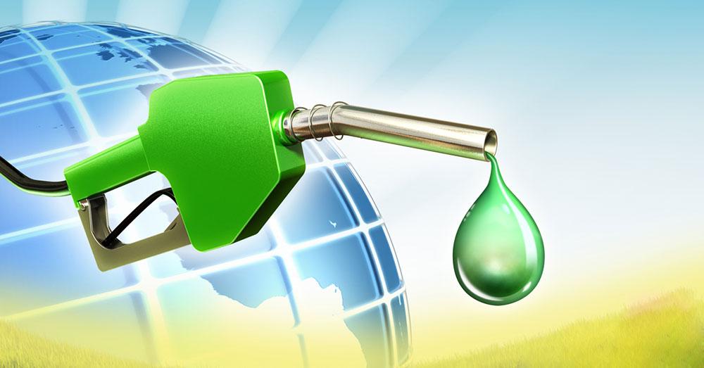 甲醇汽油与汽油的区别?
