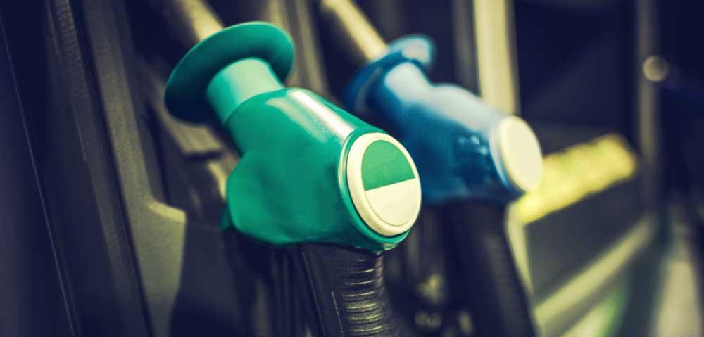 新能源汽油国家公认吗?