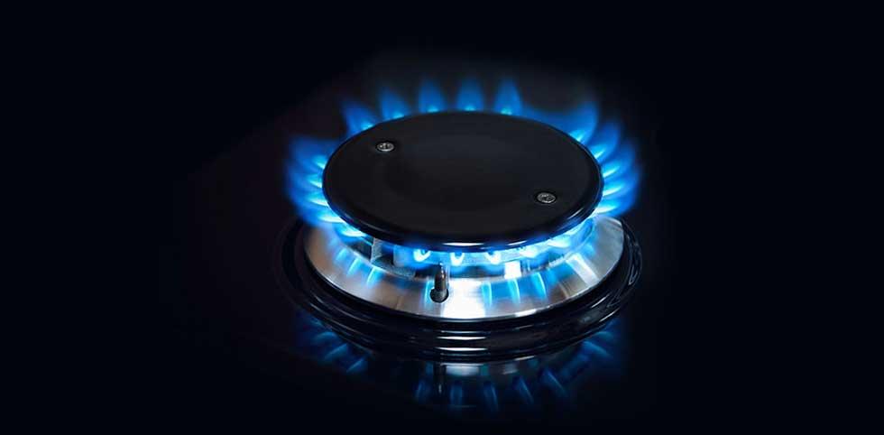 天然气和煤气哪个便宜?