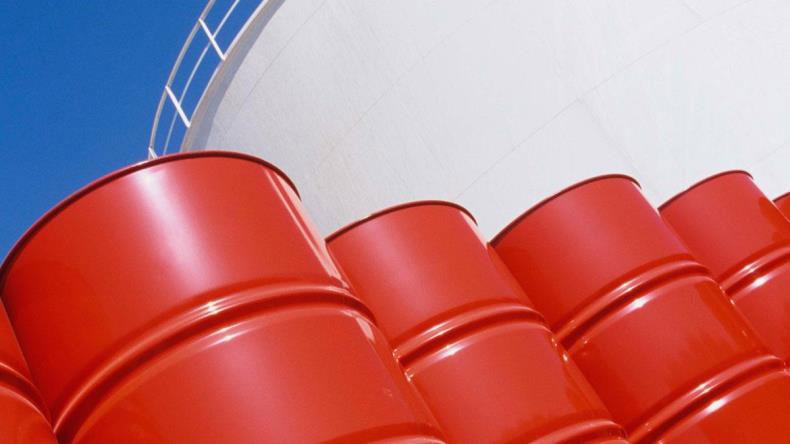 新能源动力油违法吗?