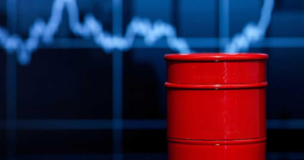 新能源动力油国家支持吗?