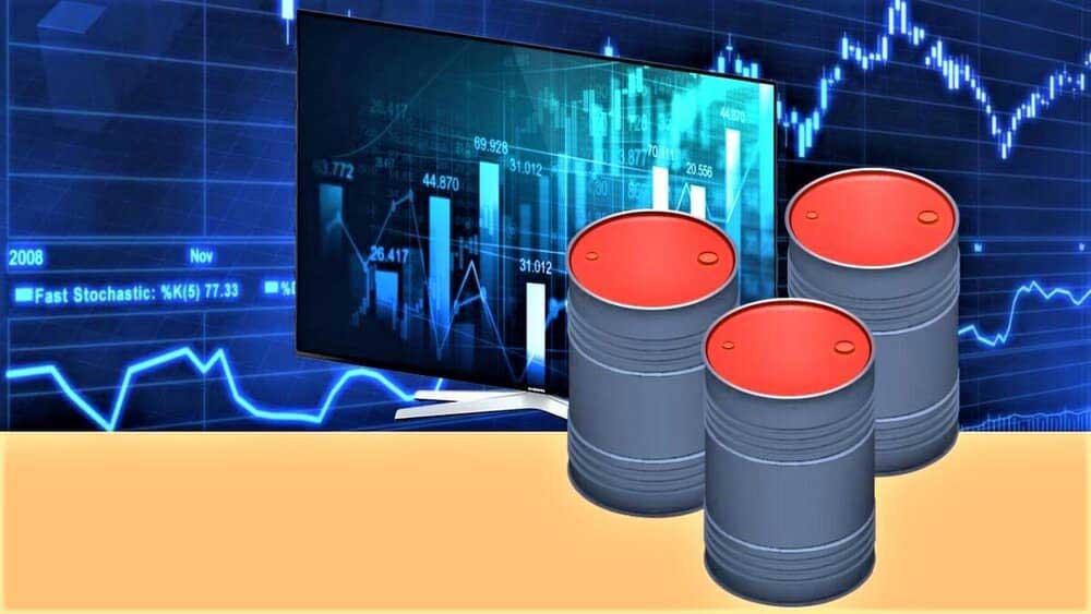 新能源动力油是骗局吗?